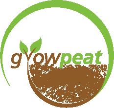Growpeat